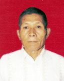 Testimonial Sarang Semut - Bapak Kasam Kusmana