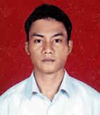 Testimonial Sarang Semut - Bapak Nana