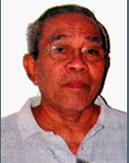 Testimonial Sarang Semut - Bapak Tikung