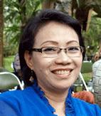 Testimonial Sarang Semut - Ibu Diah Tobing