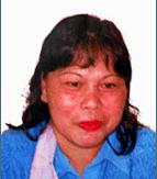 Testimonial Sarang Semut - Ibu Meyti Ngantun
