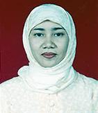 Testimonial Sarang Semut - Novyanti