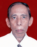 Testimonial Sarang Semut - Bapak Hamir Hamid