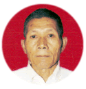 Bapak Kasam Kusmana
