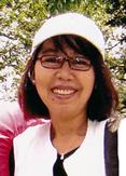 Testimonial Sarang Semut - Ibu Dewa Nyoman Sumada