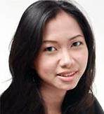 Testimonial Sarang Semut - Ruth Damayanti