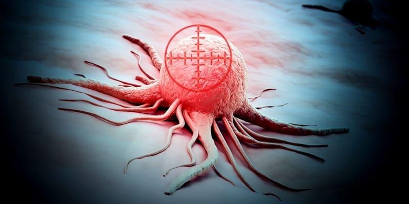 Obat Tumor