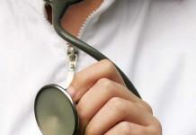 Pengobatan Penyakit Jantung; Mengobati Penyakit Jantung
