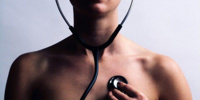 Pencegahan Penyakit Jantung; Mencegah Penyakit Jantung; Cegah Penyakit Jantung