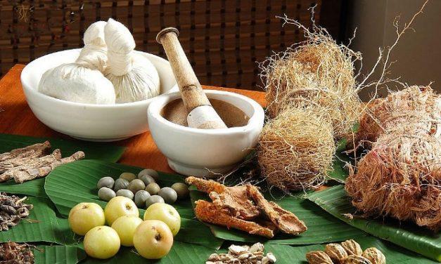 Rekomendasi Obat Herbal dan Tips Konsumsi Herbal