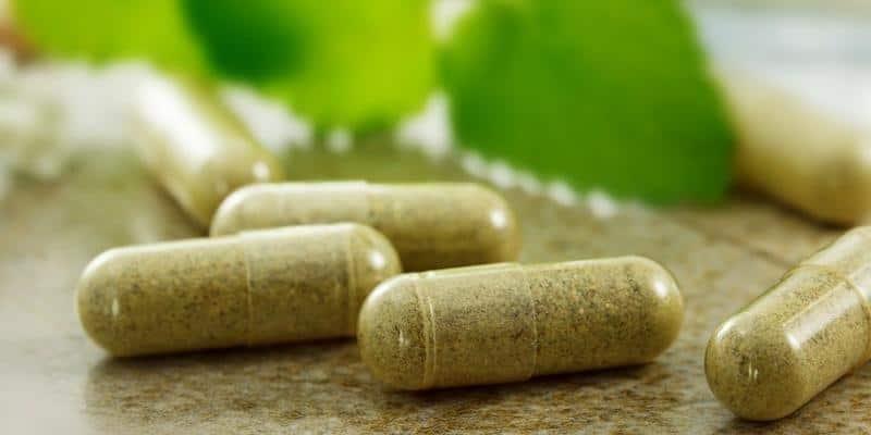 obat kanker otak alami