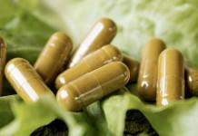 obat kanker getah bening tradisional