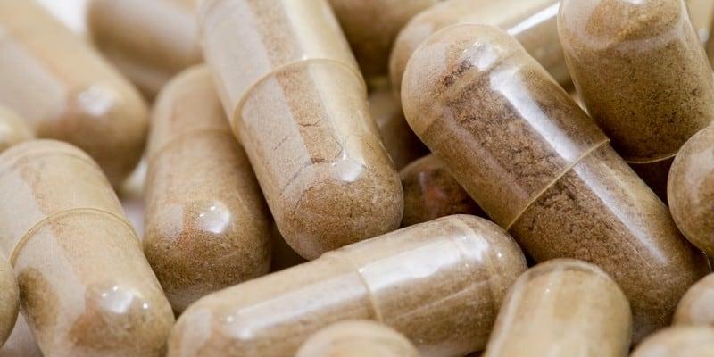 obat kanker kulit alami
