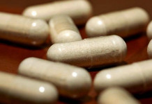 obat kanker hati alami