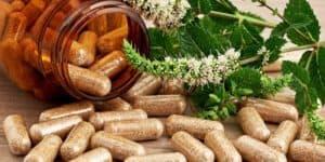 obat tradisional kanker darah