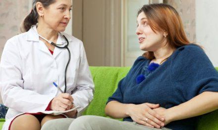 Bagaimana Pencegahan dan Pengobatan Kanker Endometrium?