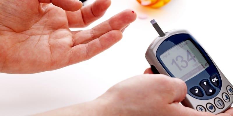 Apa yang Harus Anda Lakukan jika Kadar Gula Darah Meninggi?