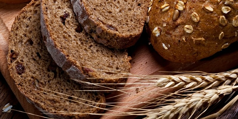 Makanan Diabetes Bantu Mencegah Diabetes Akut