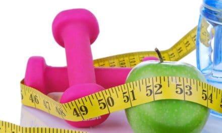 Langkah Mudah Lakukan Diet Diabetes