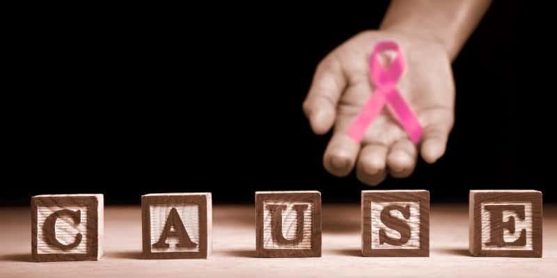 Menguak Misteri Penyebab Tumor