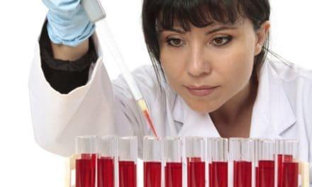 Mengenal Leukemia Lebih Dekat