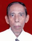 Ir. Hamir Hamid - Penderita Tumor Paru