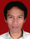 Mochammad Faizal - Penderita Kanker Paru