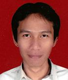 Mochammad Faizal - Kanker Paru-paru