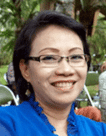 Diah Tobing - Aterosklerosis, Hipertensi, dan Gangguan Fungsi Jantung