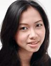 Ruth Damayanti - Penderita Benjolan Kelenjar Lemak