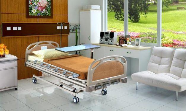 Bagaimana Memilih Rumah Sakit jantung Terbaik untuk Anda