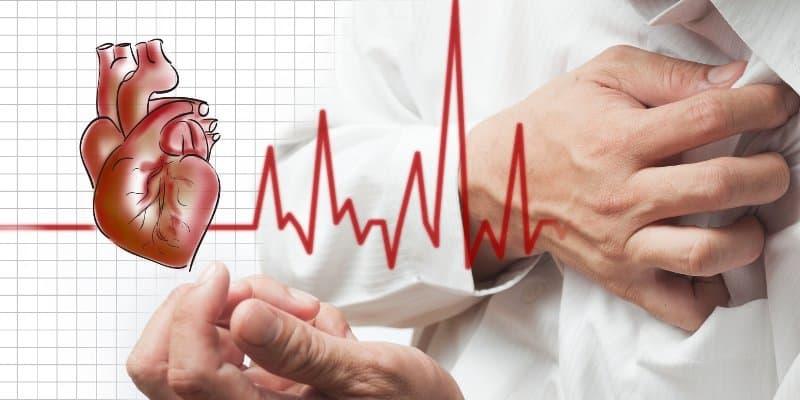 Hasil gambar untuk jantung bengkak