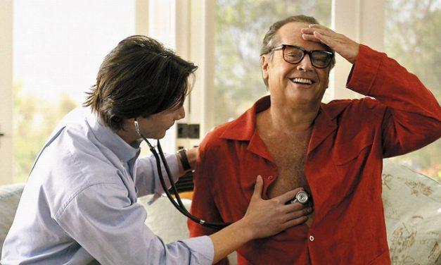 Kenapa Senam Jantung Baik untuk Anda?