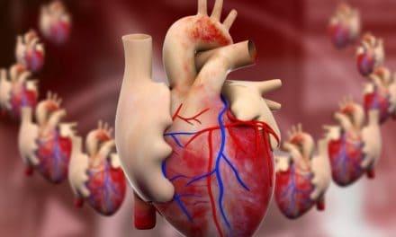 6 Cara Memperkuat Lemah Jantung