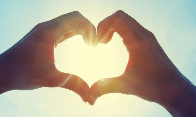 Mereka yang Berhasil Terbantu dari Penyakit Jantung