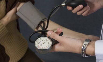 Noni Juice, Nutrisi Terlengkap untuk Hipertensi