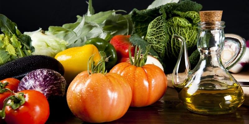 4 Diet Ampuh Penurun Darah Tinggi