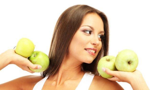 Panduan Praktis Cara Mengobati Darah Tinggi