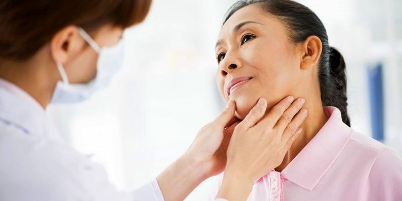 Kenali Gejala Kanker Getah Bening dan Pilihan Pengobatan Herbal Terbaiknya