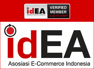 IDEA VERIFIED