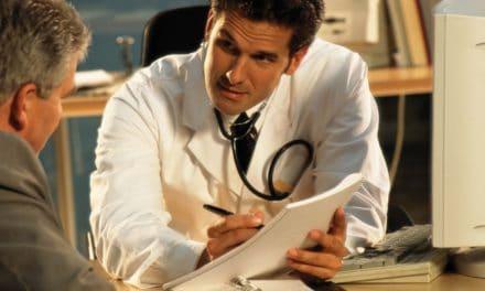 5 Kesalahan yang Dibuat Orang yang Baru Saja Didiagnosis Mengidap Hipertensi