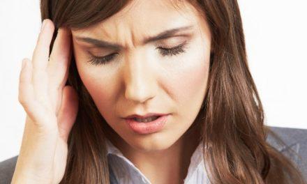 Mengapa Wanita Lebih Banyak Mengidap Migrain Dibandingkan Pria?