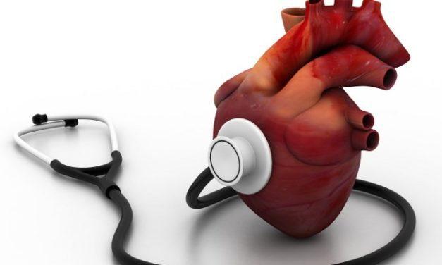 Stenosis Katup Aorta: Kelainan Katup Jantung