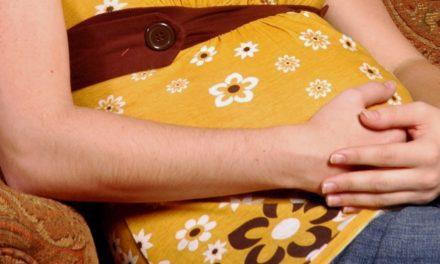 Apakah Pijat Refleksi Aman Selama Kehamilan?
