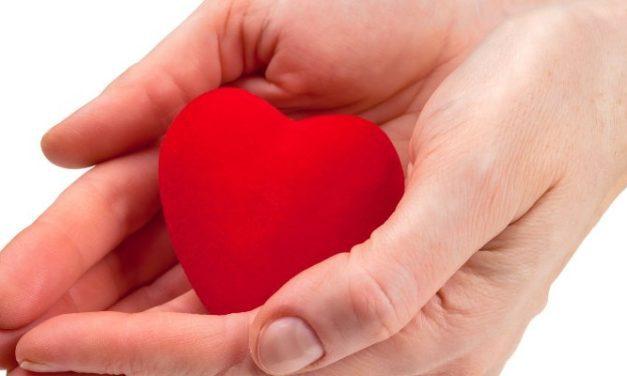 Serba-Serbi Transplantasi Jantung