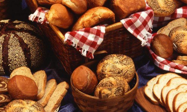 Asupan Karbohidrat Berlebih Dapat Meningkatkan Resiko Penyakit Jantung