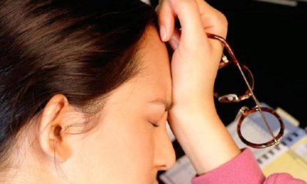 Anda Sakit Kepala? Gunakan Cara-Cara Berikut ini!