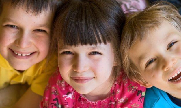 Waspadai Penyakit Diabetes pada Anak