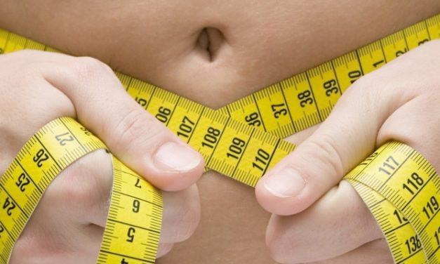 Apa Saja Sindrom Metabolik Itu?