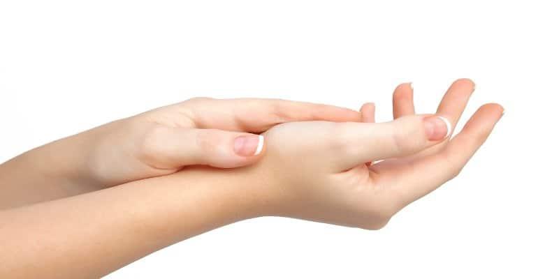 Hasil gambar untuk lengan tangan